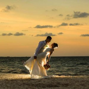 wedding session photography in finest playa mujeres17