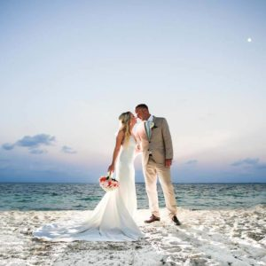 wedding session photography in finest playa mujeres2