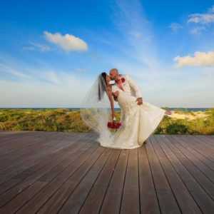 wedding session photography in finest playa mujeres20