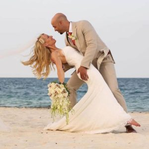 wedding session photography in finest playa mujeres21