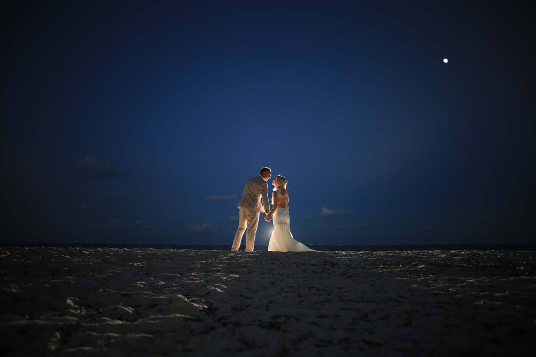 wedding session photography in finest playa mujeres5