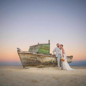 wedding session photography in finest playa mujeres6